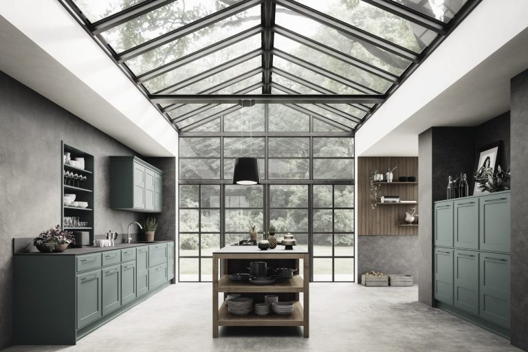 Canova Kitchens 1 Ital Living 3