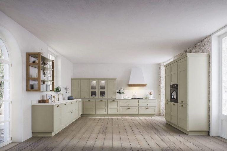 Canova Kitchens 1 Ital Living 4