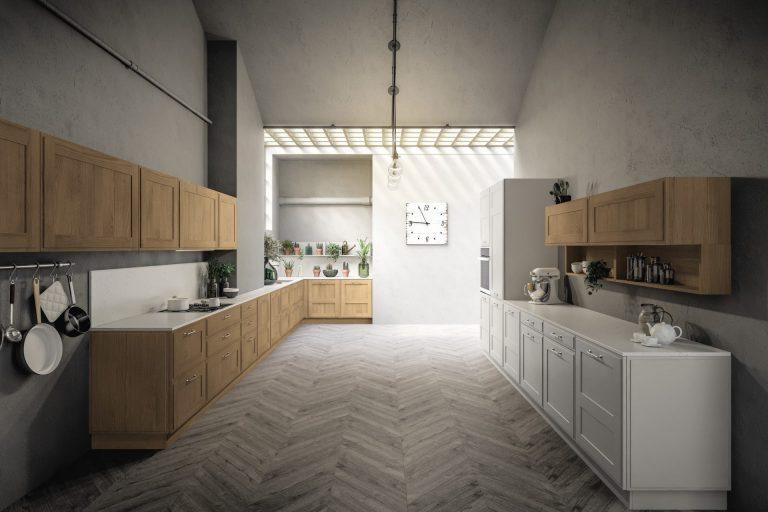 Canova Kitchens 1 Ital Living 5