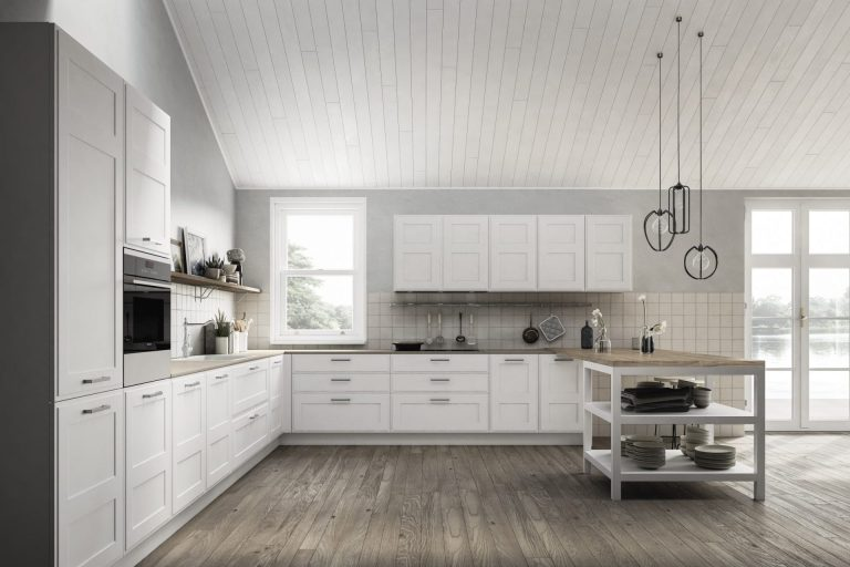Canova Kitchens 3 Ital Living 2