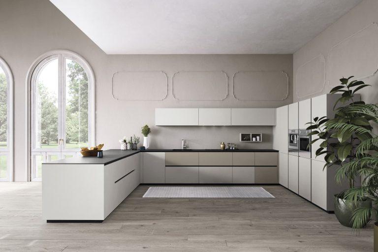 Plana Kitchens 1 Ital Living