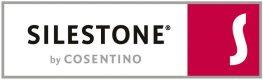 Silestone Ital Living