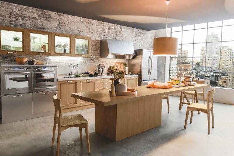 Tempo Kitchens 1 Ital Living 3