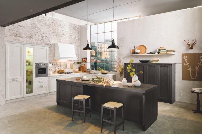 Tempo Kitchens 2 Ital Living 2