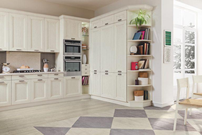 Tempo Kitchens 3 Ital Living 5