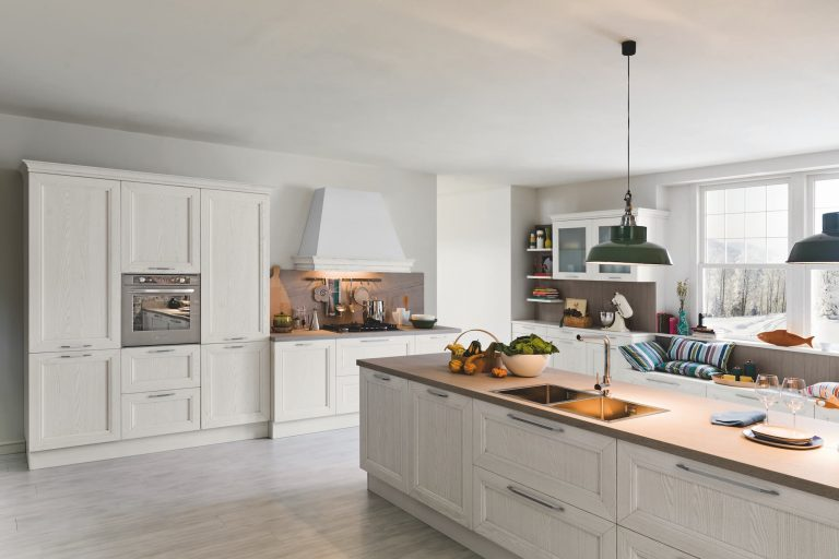 Tempo Kitchens 4 Ital Living 4