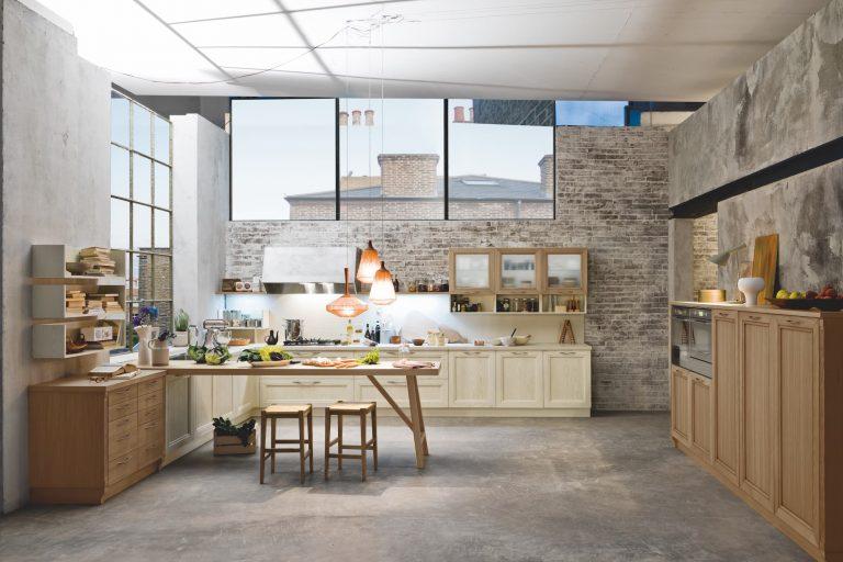 Tempo Kitchens 6 Ital Living