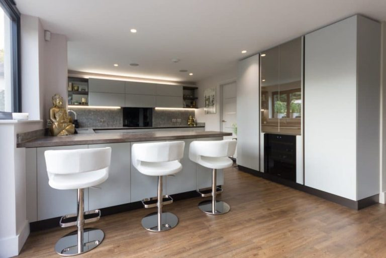 The Causeway Project Ital Living