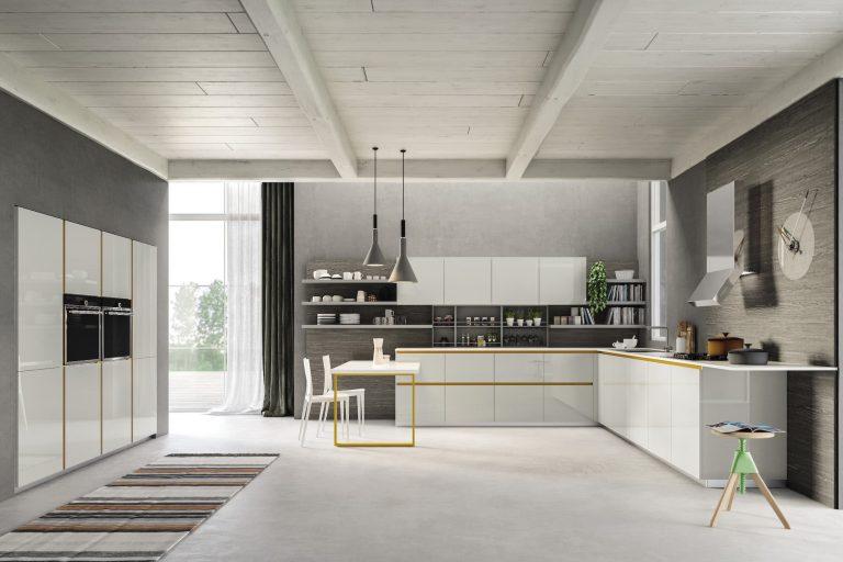 Vesta Kitchens 1 Ital Living