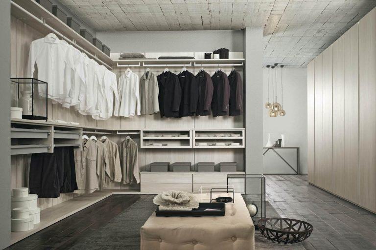 Walk in Wardrobes 1 Ital Living 2