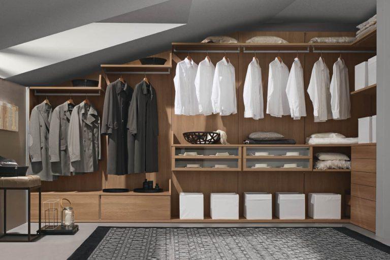 Walk in Wardrobes 1 Ital Living 4