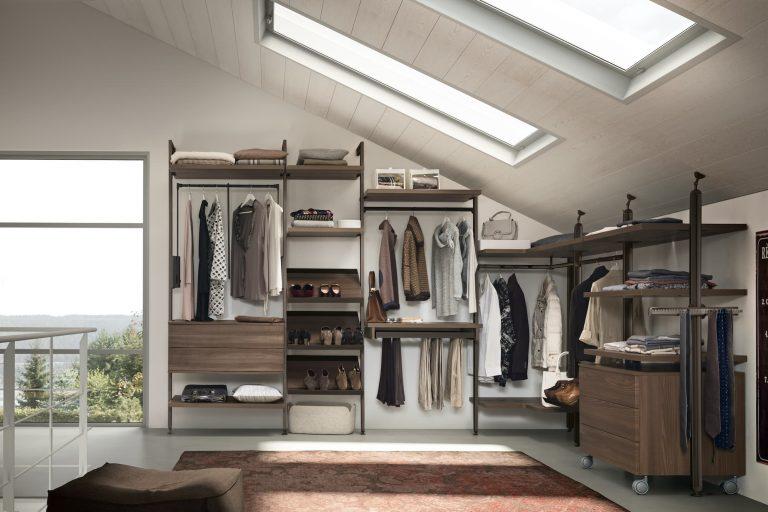 Walk in Wardrobes 1 Ital Living 5
